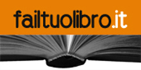 failtuolibro.it - print on demand & servizi editoriali