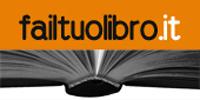 failtuolibro.it - print on demand & servizi editoriali