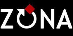 vai al sito di ZONA