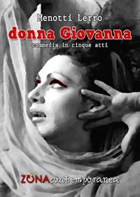 DonnaGiovanna200