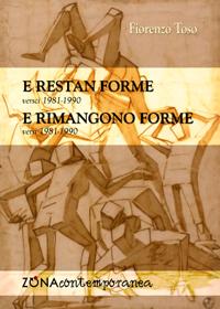 ERestanforme200