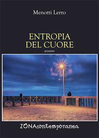 EntropiaDelCuore200