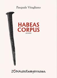 HabeasCorpus200