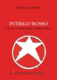 IntrigoRosso200