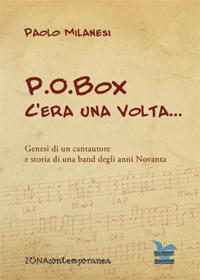 POBox200