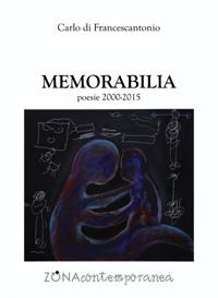 Memorabilia200