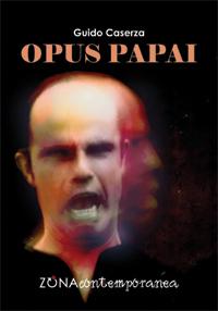 OpusPapai