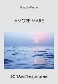 AmoreMare